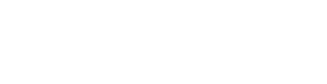 Kletter type クレッタータイプのリペアと修理、ソール交換メニュー
