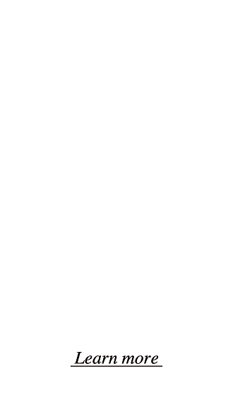 Retro Oxford
